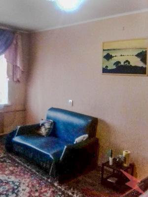 Продаю 1-комнатная квартиру, 32 кв м, Тамбов