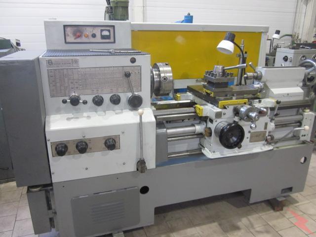 Продаю станок токарно-винторезный 16К20, Балашиха