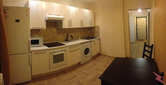 Предлагаю в аренду квартиру в Перми, Пермь