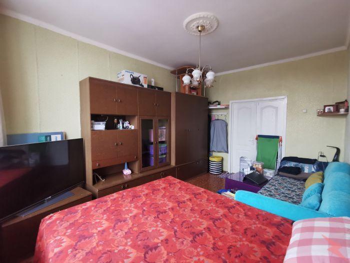 Продам изолированную комнату, МОСКВА