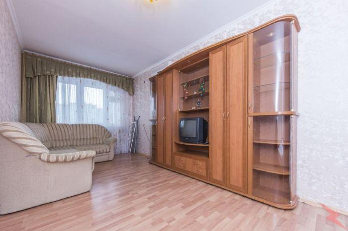 Сдаю 1 ком. квартиру ул. Советская 40, Кемерово