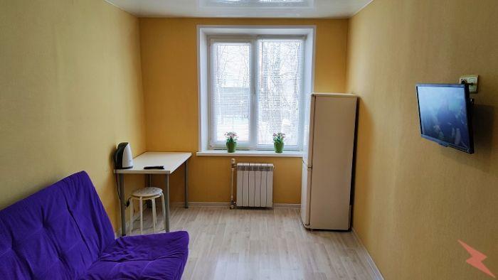 Продаю 3-комнатная квартиру, 56 кв м, Долгопрудный