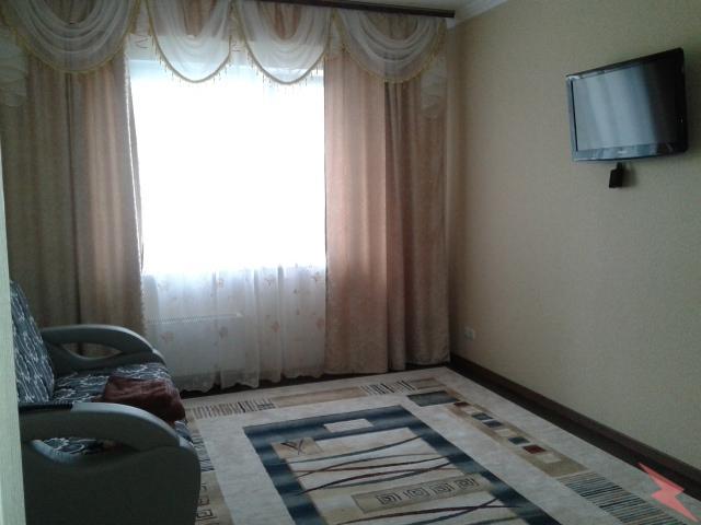 Квартира на сутки в Сургуте не дорого, Сургут