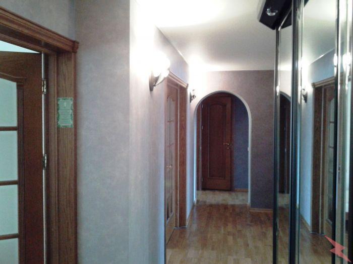 Продаю 5-комнатная квартиру, 119 кв м, Красногорск