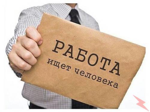 Менеджер по работе с клиентами интернет магазина, Заводоуковск